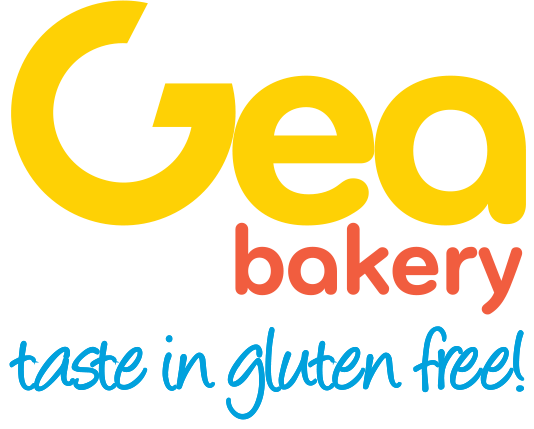 geabakery.com